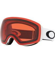 oakley goggles sunglasses, oo7064 00 flight deck xm