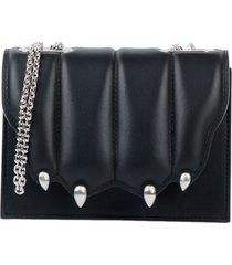 marco de vincenzo handbags