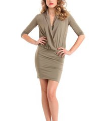 guess - rena dress