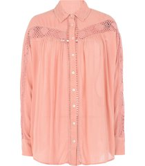free people shirts