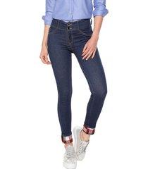 s5559 jeans dama filipa