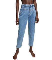 j20j214187 mom jeans