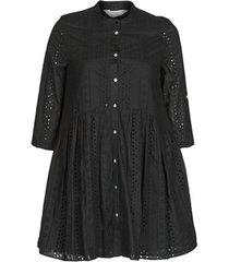 korte jurk only onlchicago