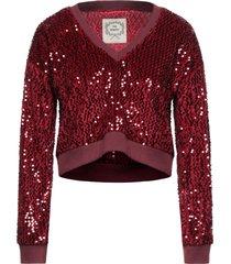 pink memories sweatshirts