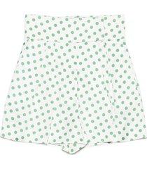 sara battaglia shorts