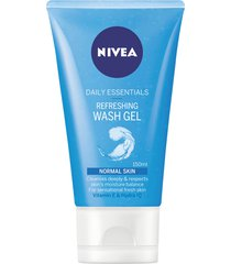 refreshing wash gel 150ml