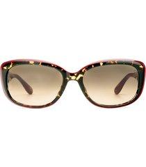 gafas de sol etnia barcelona merida hvrd