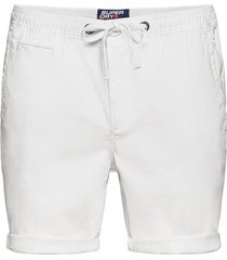 sunscorched chino short shorts chinos shorts vit superdry
