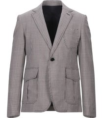 band of outsiders suit jackets