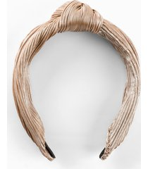 cerchietto per capelli (oro) - bpc bonprix collection