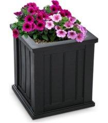 """cape cod 16"""" patio planter"""
