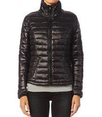donsjas vero moda nomi short jacket 10114400 marine