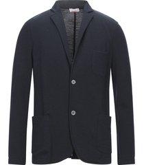 classic golf international suit jackets