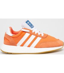 adidas originals - buty i-5923