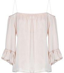,merci blouses