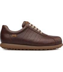 camper pelotas, sneakers hombre, marron , talla 51 (eu), 16002-194