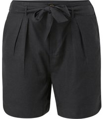 shorts carvivosa life belt shorts