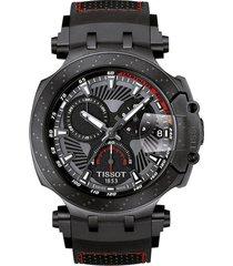 reloj tissot - t115.417.37.061.04 - hombre