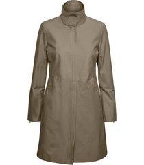 carvin jacket 30303817
