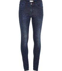 jeans 30305153