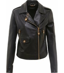 jacket a85480a233389