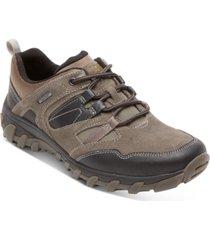 men's csp low tie sneaker men's shoes