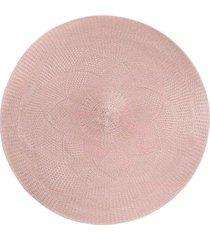 americano avulso copa & cia serenity rosa chá 38cm
