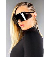 akira halftime show sunglasses