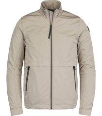 jacket vja211161 8023
