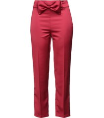 be blumarine pants