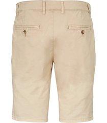 shorts babista beige