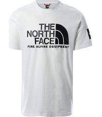 t-shirt fine alpine 2