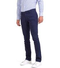 pantalón casual 340 slim fit 97982