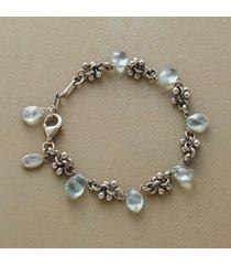 drip drop bracelet
