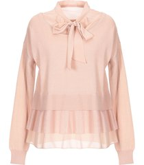 le coeur twinset sweaters
