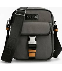 mini torba crossbody z kieszeniami model massa