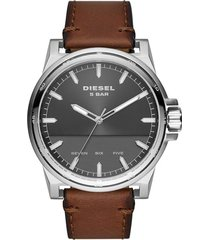 reloj diesel hombre dz1910