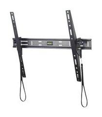 suporte inclinável multilaser para tv led e lcd de 32 até 50 pol - ac262 ac262