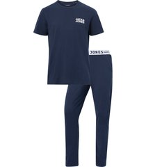 pyjamas jacnightwear gift