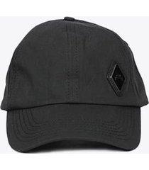 a-cold-wall diamond cap