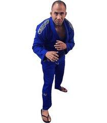kimono jiu jitsu brazil combat elite