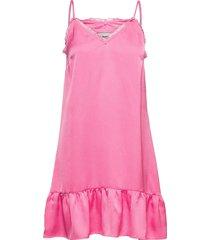 passia dresses party dresses rosa moves