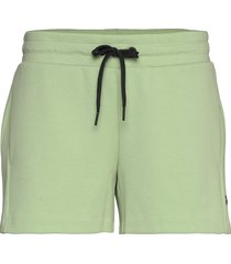w race shorts shorts grön sail racing