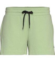 w race shorts shorts grön sail racing