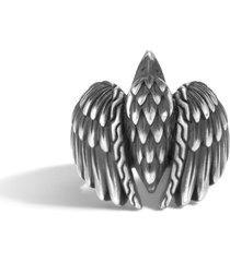 men's john hardy legends eagle ring