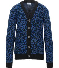 family first milano cardigans