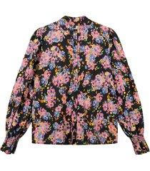 alix the label blouse 2107906020