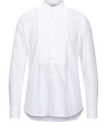 tagliatore shirts