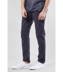 calca jeans +5561 lago norte reserva masculina