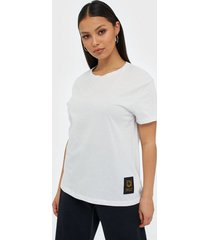 tiger of sweden jeans dawn t-shirts